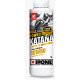 Aceite Ipone Full  Power Katana 10W60 1 Litro