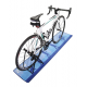 Pack Alfombra Ciclismo