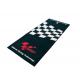 Alfombra Parrilla Moto GP