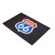 Alfombra Ruta 66 Pequeña