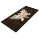 Alfombra American Eagle Mediana