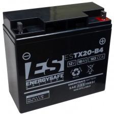 Batería Energy Safe ESTX20-B4 12V/18AH