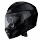 Casco Integral Caberg Drift Carbon
