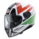 Casco Integral Caberg Drift Shadow Italy