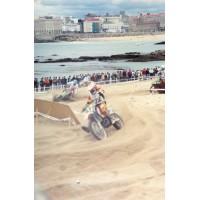 foto42