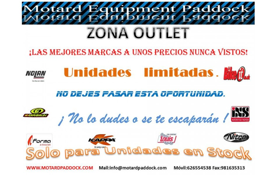 outlet_2
