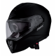 Casco Integral Caberg Drift Monocolor