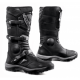 Bota Forma  Enduro Adventure
