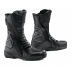 Bota Forma Touring Cortina Outdry