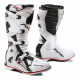 Bota Forma Off Road Dominator Comp 2.0
