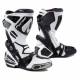 Bota Forma Racing Ice Pro