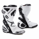 Bota Forma Racing Ice Pro Flow